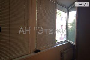 Куплю однокомнатную квартиру на Шевченковском без посредников