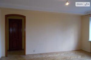 Офіси без посередників в Україні