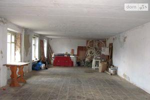 Куплю производственное помещение на Старом городе без посредников