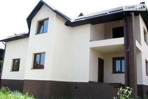 Куплю приватний будинок на Пирогові без посередників