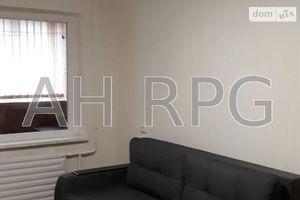 Зніму двокімнатну квартиру на Богатирській Київ помісячно