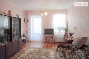 Куплю житло на Водопровідному Одеса