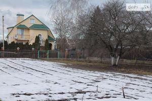 Куплю земельный участок в Кузнецовске без посредников