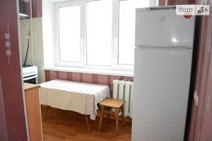 Сниму недвижимость на Перовой Киев помесячно