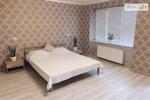 Сдается в аренду 2-комнатная квартира в Берегове